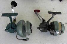 1 - RU-PACIFIC Super, 1- Ru Mer  Fishing Reel (FRS)