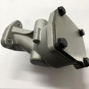 Ford Sierra MK2//Granada MK3 New Genuine Ford oil pump chain tensioner spring.