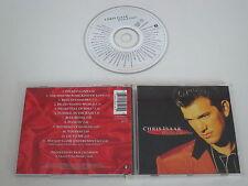 Chris Isaak/Wicked Game (Reprise 7599 26513-2) CD Album