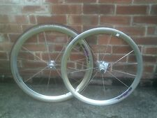 CAMPAGNOLO SHAMAL ROAD WHEELS
