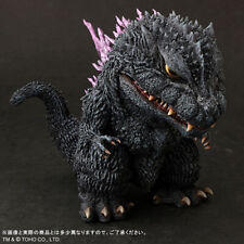 X-PLUS Deforeal Godzilla 1999 figure