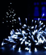Christmas Tree Plastic String Lights Christmas Lights