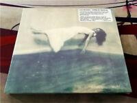 Lisa Germano – Lullaby For Liquid Pig YG36 US  2 × CD, Album Digipak SEALED