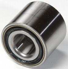 National Bearings 513071 Rear Wheel Bearing