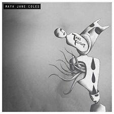Maya Jane Coles - Take Flight - Double CD - New