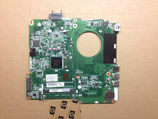 NEW HP Pavilion 15-F Intel Motherboard 779457-501 Build-in N2830 2.16GHz CPU