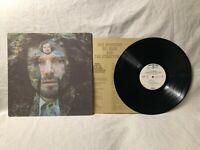 1970 Van Morrison His Band & Street ChoirLP Warner Bros WS 1844 VG+/VG+ PROMO