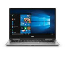 Dell Inspiron 7373 13.3 FHD toque 2-In - 1 Intel i5-8250U 8GB Ram 256GB SSD Win 10
