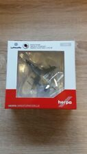Herpa 558266 - 1/200 Panavia Tornado-taktlwg 51 IMMELMANN - - Incirlik AB-Neuf