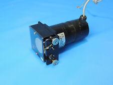 Astro Pneumatic as 20-6 moteur synchrone actionneur moteur ID 834419 Incl. Facture