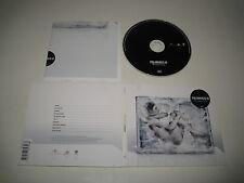 Polarkreis 18 / The Colour of Snow (Engine/0602517827288) CD Album