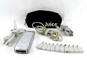 iGO Juice PS0055 AC Universal Power Adapter Set