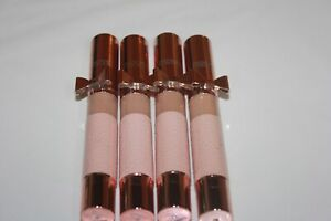 LOT/4 Physicians Formula Nude Wear Touch of Glow Concealer 6264 Nude Glow SEALED