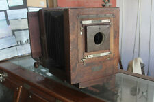 Ilex camera antique century grand studio #7