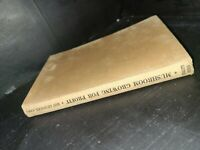 Rare Book- Mushroom Growing For Profit by Roy Genders F.R.H.S.- New Edition 1951