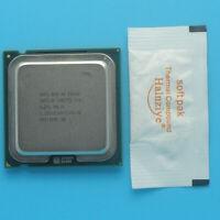 INTEL CORE 2 DUO E8600 PROCESSOR 3.33GHZ/6M/1333 (SLB9L) SOCKET LGA775