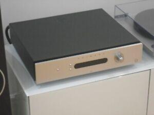 Primare amplifier I22