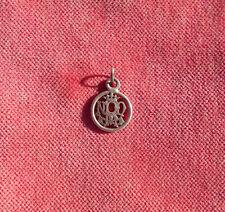 N D de R ( Rochefort )  : Médaille Pendentif en Argent !