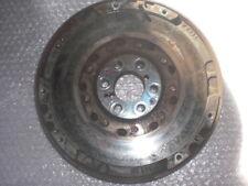 ALFA ROMEO GT 1.9 JTD 110KWV VOLANO BIMASSA 55191934