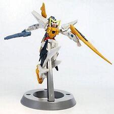 Gundam 00 Bandai H.G.C.O.R.E. EX Trading Figure-Gundam Kyrios