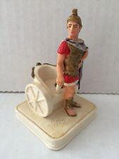 Sebastian Miniatures Mark Anthony Antony Roman 4846 Smcs