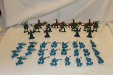 VINTAGE Dragon Riders Styx 1981 DFC KNIGHTS DUNGEON DRAGONS HUGE Lot over 35