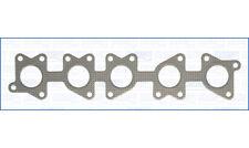 Genuine AJUSA OEM Replacement Exhaust Manifold Gasket Seal [13082900]