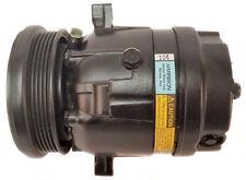 NOS 1994-02 Chevrolet Cavalier AC Compressor