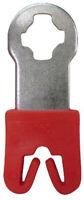 GM LH Driver Side Door Lock Pawl Metal Lever Cam Arm Plastic Rod Retainer Clip