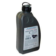 PNEUTEC 95 220 Air Tool Wartungsöl 2000, 1 Liter