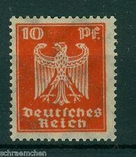 Deutsches Reich 357 , * ,