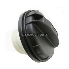 SAAB GM 900 / 9-3 PETROL 1993 TO 2003 PETROL AND DIESEL FUEL FILLER CAP