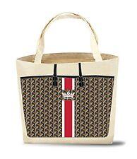 Hollywood star street snap-My other bag-canvas bag shoulder bag-SOPHIA/CROWN