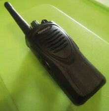 Kenwood TK-3202-1 VHF FM Transceiver Radio ALH36923210 @Z10