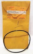 Nos Kawasaki 92055-054 O-RING 73mm Z1 KZ900 KZ1000