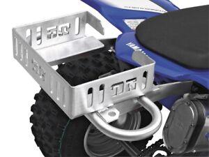 DG Performance Alloy Six Pack Rack 74-4350