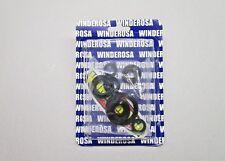 Yamaha YZ450F 03-13 Engine Oil Seal Set WR450F 03-15 Winderosa Oil Seal Set
