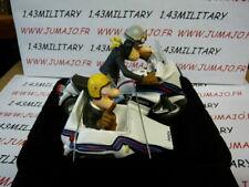 MOTO JOE BAR TEAM RESINE : Jean Manchzeck et Pierrot side-car Yamaha XS 1100 Pan