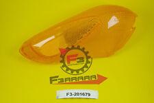 F3-2201679 Vetro Freccia Posteriore Sinistro GILERA STALKER  Scooter - originale