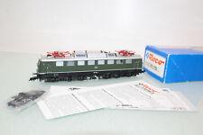 Roco H0 43585 E-Lok BR 150 022-2 der DB sehr gepflegt in OVP GL776