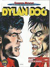 BONELLI - Dylan Dog Super Book N° 56 - Aprile 2012 - NUOVO
