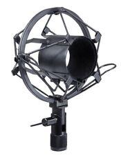 SUPPORTO del microfono Soundlab Studio (45 mm)