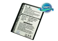 NEW Battery for Samsung SGH-T509 SGH-T509s AB503442BA Li-ion UK Stock