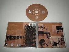 URLAUB IN POLEN/PARSEC(BLUNOISE/06252-2)CD ALBUM