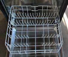 BOSCH SHU5307US / U12 dishwasher LOWER DISH RACK