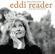 Eddi Reader - Back the Dogs [New CD] UK - Import