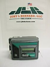 FISHER, FIELDVUE INSTRUMENTS, DVC2000, AD, USED