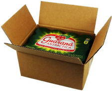 Guarana Antarctica Brazilian Soda 11.83 oz. (350ml) (Pack of 12)