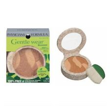 PHYSICIANS FORMULA® Gentle Wear NATURAL Bronzer ORGANIC Light Skin 2159 (2 Pack