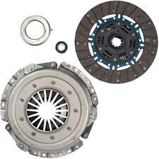 Clutch Kit-Premium AMS Automotive 07-520 fits 51-52 Ford F1